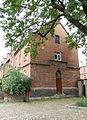 Martinsstift Quedlinburg Reichenstraße.jpg