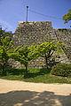 Marugame Castle09s3872.jpg