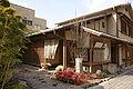 Maruyoshi Murotsu Tatsuno Hyogo02n4272.jpg