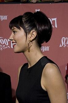 Las razas y etnias en el mundo - Página 20 220px-Mary_Elizabeth_Winstead_at_Scream_2007_Awards