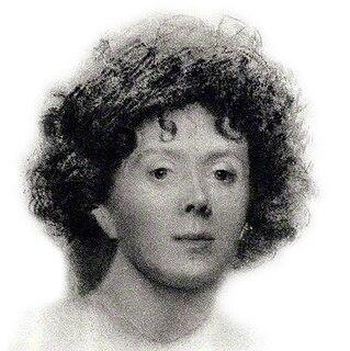 Mary Elizabeth Mohl British salon hostess and author