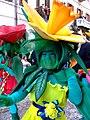 Maschera del Carnevale di Ronciglione.jpg