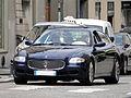 Maserati Quattroporte - Flickr - Alexandre Prévot (26).jpg