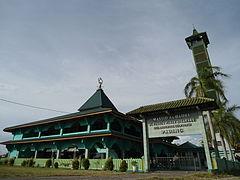 Masjid Al-Bahri 2-2014.JPG
