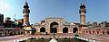 Masjid Wazir Khan 04.jpg