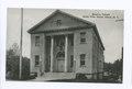 Masonic Temple Great Kills, Staten Island, N.Y (NYPL b15279351-104625).tiff