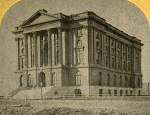 Massachusetts Institute Of Technology Wikipedia