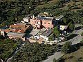 Masseria Spina Grande.jpg