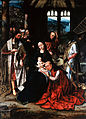 Master of the Adoration of Machico - Adoration of the Kings.jpg