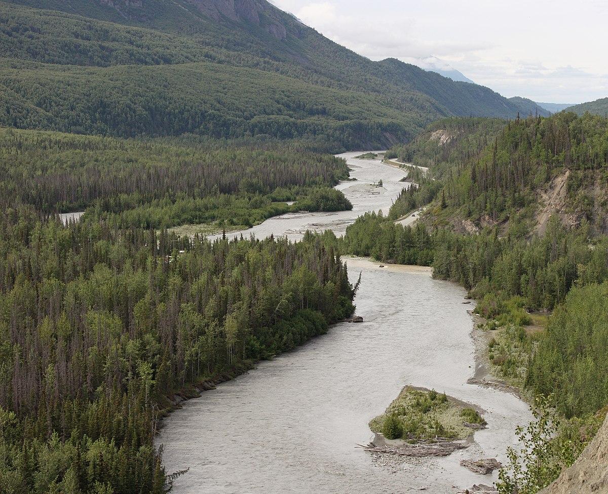 Matanuska River 8701s.JPG