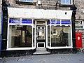 Matlock, Derbyshire ... Smedley Street Post Office - closed. DE4 911 (6244167147).jpg