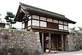Matsushiro Castle 20100919-04.jpg