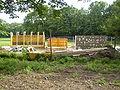 Mauer Bauarbeiten Lainzer Tiergarten.JPG