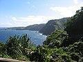 Maui coast.jpg
