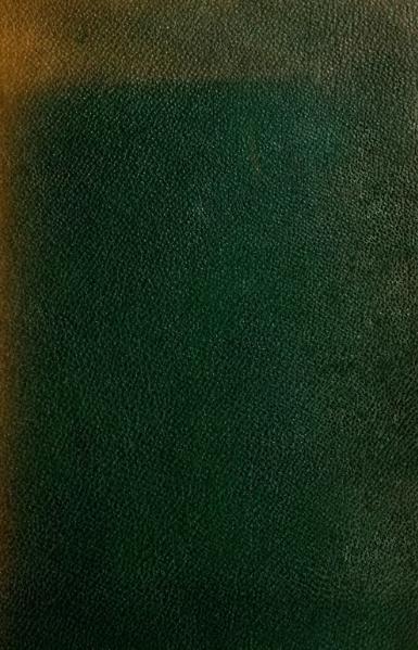 File:Maupassant - Le Rosier de Madame Husson, OC, Conard, 1909.djvu