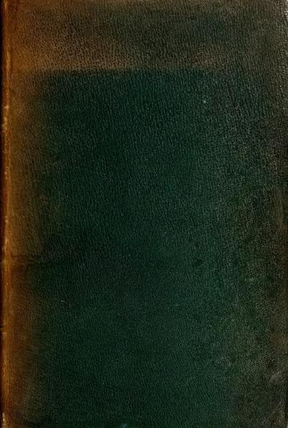 File:Maupassant - Mont-Oriol, éd. Conard, 1910.djvu