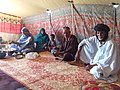Mauritania l'ora del thè.jpg