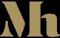 Mauritshuis museum logo.png