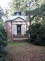 Mausoleum Driftsethe SG Hagen.JPG