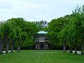 Mausoleum im Berggarten (Herrenhäuser Gärten).jpg