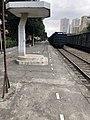 Mawei Railway Station (Fujian) 2910 1.jpg
