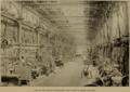 Maxim-Nordenfeldt Factory, Erith - Cassier's 1895-04.png