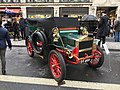 Maxwell 1904 Model H 1904 at the Regent Street Motor Show 2017.jpg