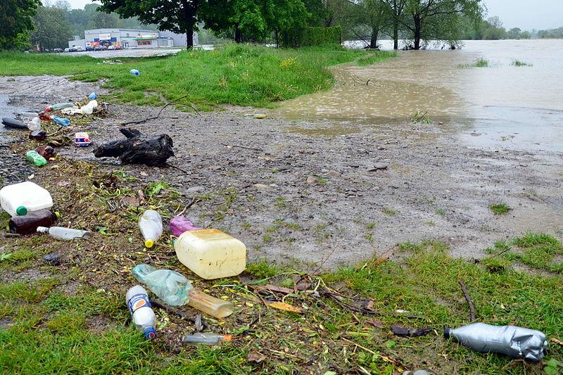 File:May flooding 2014.JPG