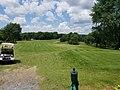 Maynard Golf Course in Maynard Massachusetts MA.jpg