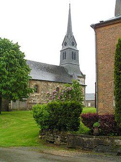 Mazerny, église 20050515.jpg