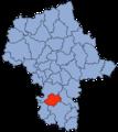 Mazowsze Białobrzeski.png