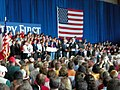 McCainPalin rally 057 (2867994957).jpg