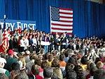 McCainPalin rally 057 (2867994957).jpg