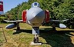 McDonnell RF-4C Phantom II 68-0587 (28885755227).jpg