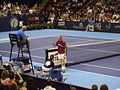 McEnroe with umpire.jpg