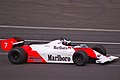 McLaren MP4 at Silverstone Classic 2011 (1).jpg
