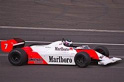 McLaren MP4 at Silverstone Classic 2011 (1).jpg