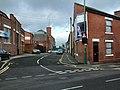 Meadow Street - geograph.org.uk - 1077595.jpg