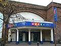 Mecca Bingo Hall, Manderston Street - geograph.org.uk - 1538422.jpg