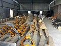 MechYantra Manual Stacker 1000 kg 23.jpg