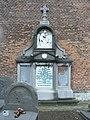 Mechelen Muizen KH (16) - 310414 - onroerenderfgoed.jpg