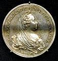 Medaille 1767 Maria Theresia Saulgau Stadtmuseum.jpg