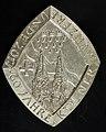 Medaille 60 Jahre Kölner Münzfreunde, Maya Graber-93740.jpg