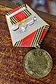 Medal 10b.jpg