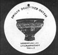 Medallion Urnenfund bei Litzmannstadt.png
