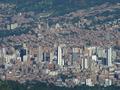 Medellinskyline.png