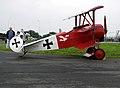 Meeting aérien d'Albert-Picardie (7 juin 2008) 006.jpg