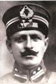 Mehmet Arif Şenerim.PNG