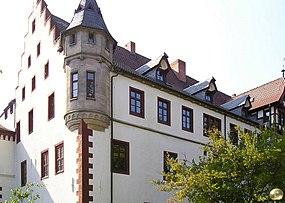 Meiningen Castle01.jpg