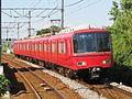 Meitetsu Express 6500 series.JPG